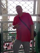 geg 8 pandas HK june 2014